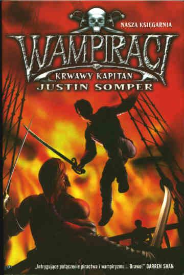 http://media200.8p.pl/sklep/galerie/w/wampiraci-krwawy-kapitan_4238.jpg